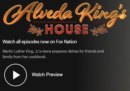 alveda-kings-house-preview-fox-nation.jpg