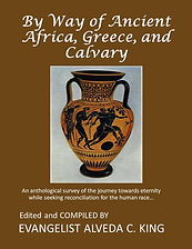 by-way-of-africa-greece-and-calvary_fron