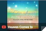 heaven-comes-to-me_152-2.jpg
