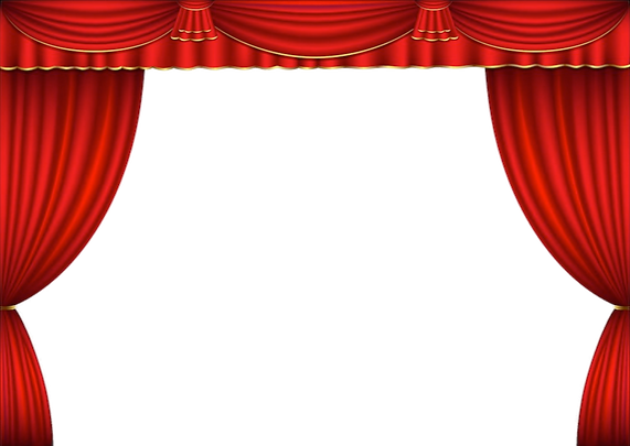 theater-curtains-trans2.png
