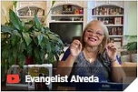 Evangelist Alveda King Reflects on States Opening Back Up Amidst the COVID-19 Shutdown