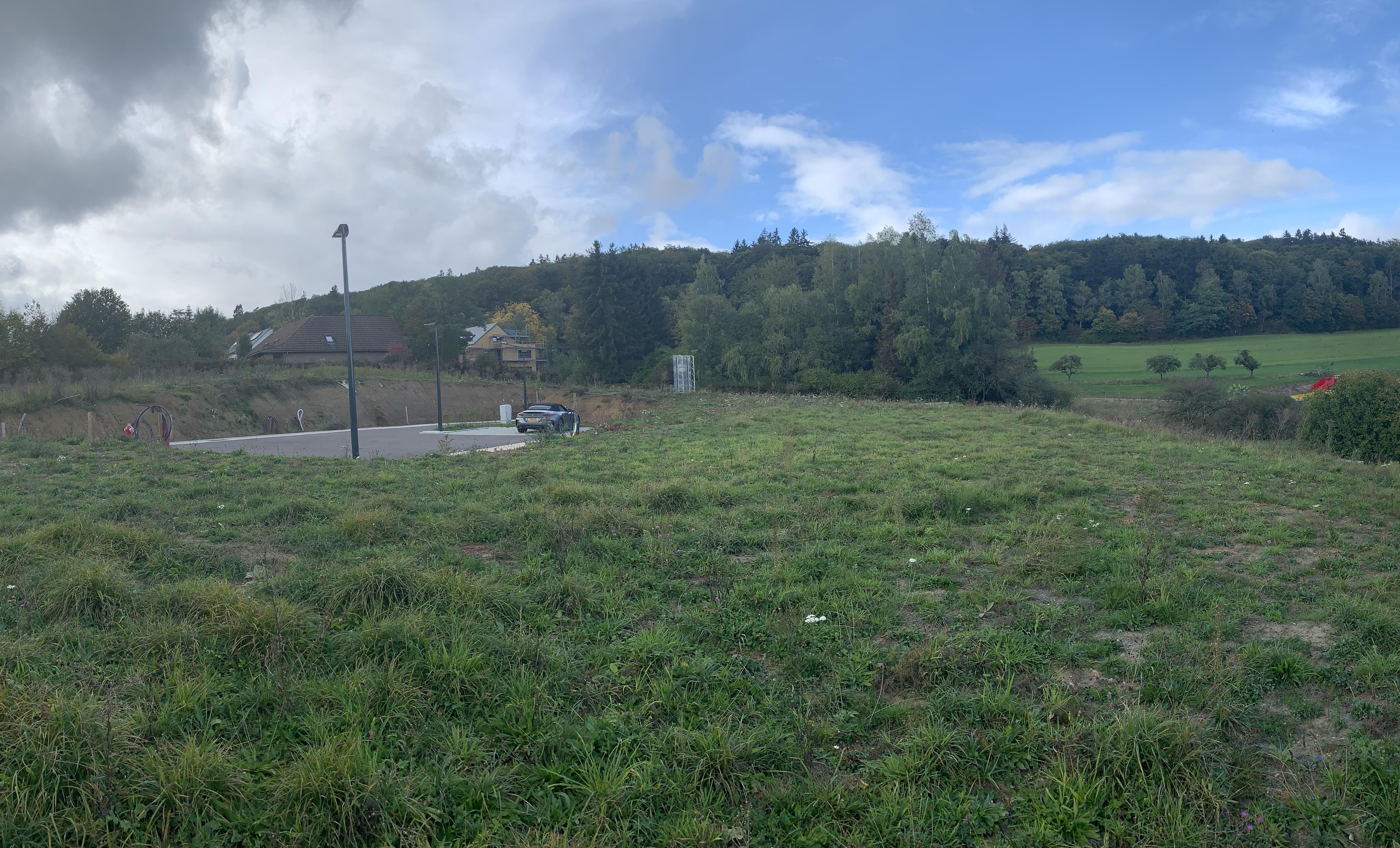 Fischbach Lot 7