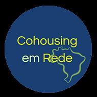 cohousingemrede_pequeno.png