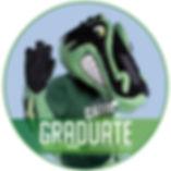 Graduate Class of 2020 #WeGatorDone #GRCGrad