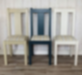 The Revamp Tramp Dining Chairs.png