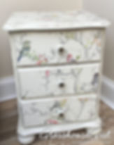 birdie-chest-of-drawers-front-glasshouse