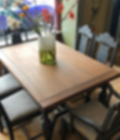 Home Revival Table & Chairs.png