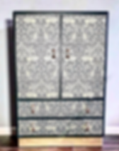 Tocuhwood Vintage Linen Cupboard.png