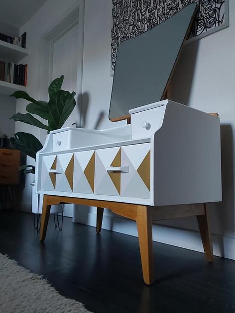 Design Retro Brighton