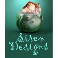 Siren Designs
