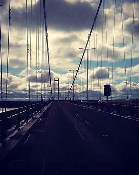 Bridge View.png