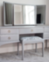 A Fresh Lick White Dressing Table.png