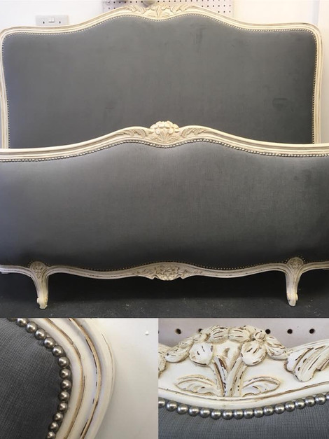 Stansted Upholstery