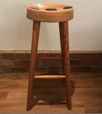 Condover Furniture
