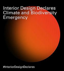 InteriorDesignDeclaresLogo.jpg