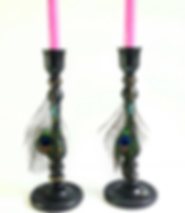 Emporium 168 Upcycled Candlesticks.png