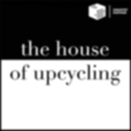 House of Upcycling 2020 Logo_edited-1.pn
