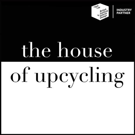 House of Upcycling