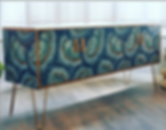 Thriftys Retro Hairpin Leg Sideboard.png