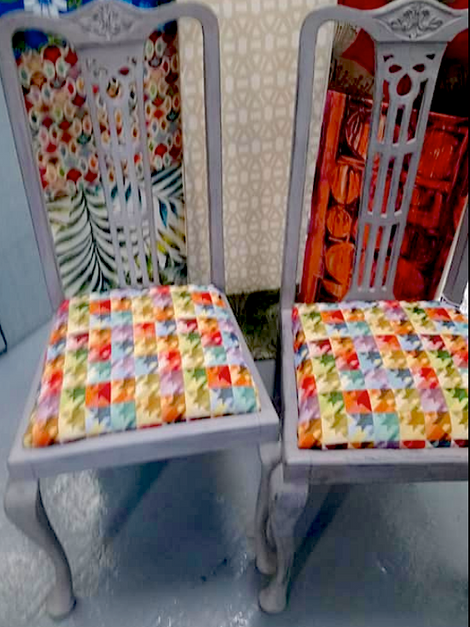 Wisteria Cottage Dining Chairs 2019.png