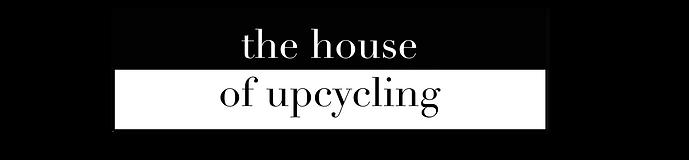 HoU Landing Page Logo.png