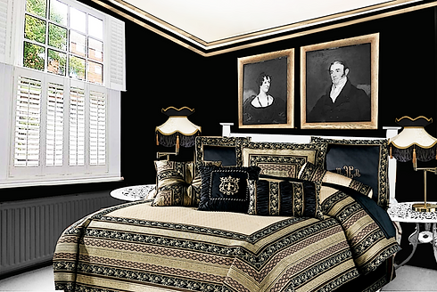 Revised Bedroom 1.png