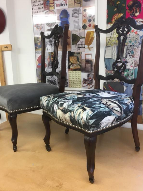 Stansted Upholstery Essex