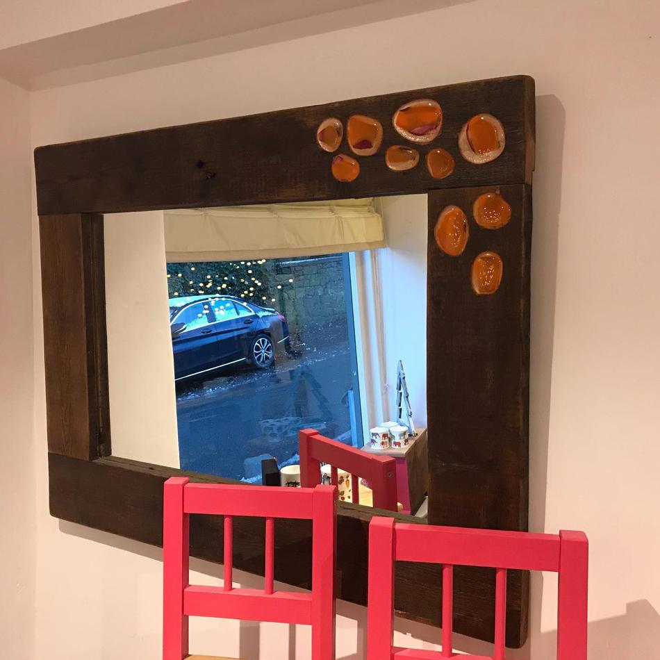 Condover Furniture Shrewsbury