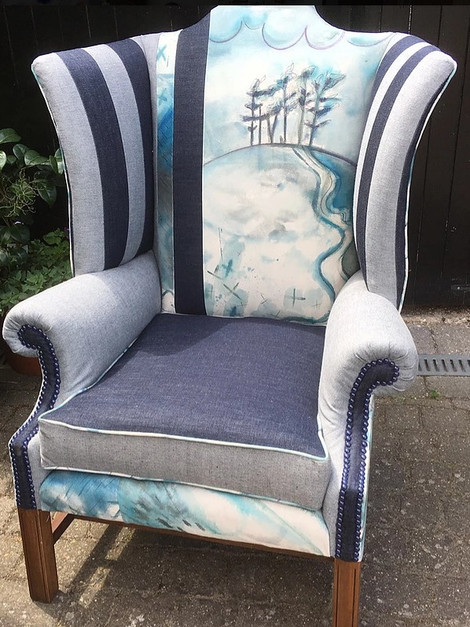 Reupholstered%20Armchair%20-%20Stansted%