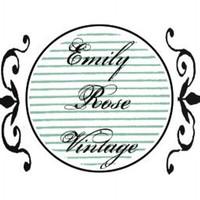 Emily Rose Vintage