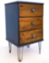 Made by Murphy Bedside Cabinet.png