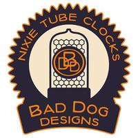 Bad Dog Designs