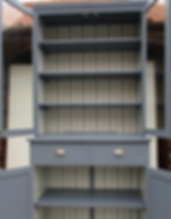 DuMaison Painted Pine Dresser 2019.png