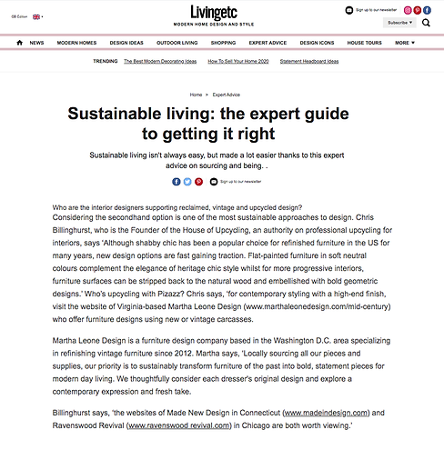 Living Etc Article April 2021.png