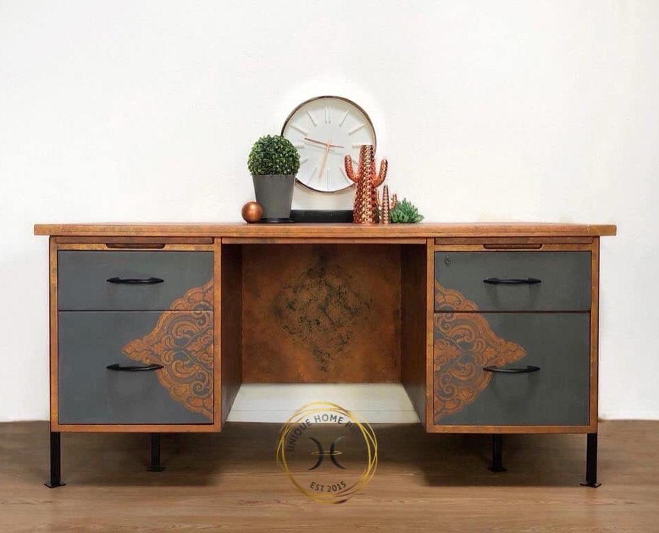 Unique Home Pieces Desk 2020.jpg