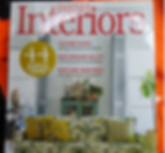 Sue Gifford Irish Interiors June 2019 (1