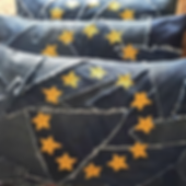 Dolly Fixtures Brexit Cushion.png
