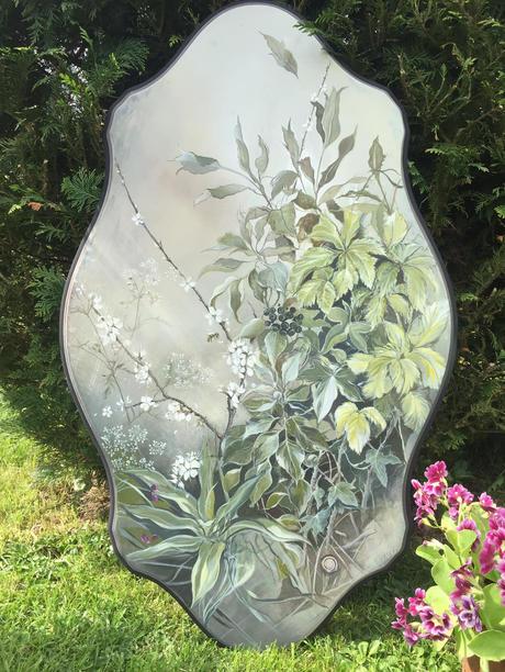 Sue Gifford Design Ireland