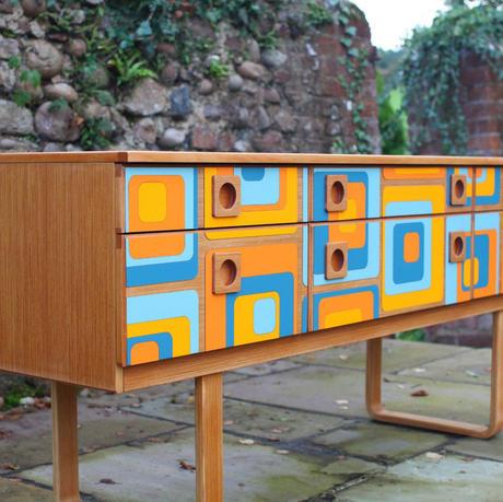 Temple Furniture Devon