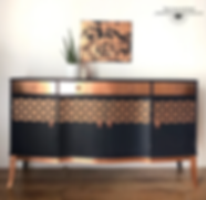 Grace & Ethel Copper Sideboard .png