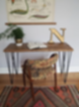 Raw Home Reclaimed Timber Desk.png