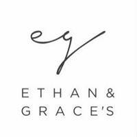 Ethan & Graces