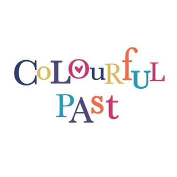 Colourful Past
