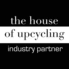 Industry Partner.jpg