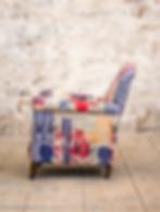 Tessa Jane Designs Chair.png