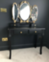 Dressing Table from Glasshouse Girl.png