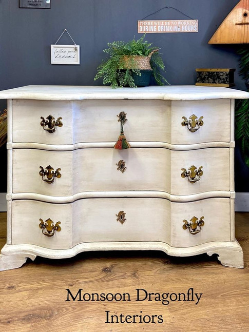 Monsoon Dragonfly Chest of Drawers.jpg