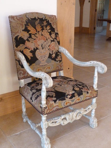 Reclaimed & Reloved Surrey