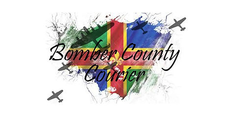 Bomber County Courier