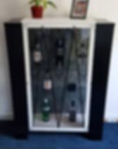 Mernpunk Drinks Cabinet.png